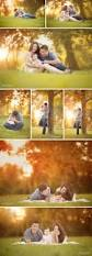 thanksgiving baby announcement ideas best 25 fall baby pictures ideas only on pinterest fall baby