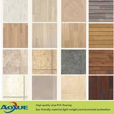 lowes linoleum vinyl flooring buy pvc flooring vinyl flooring