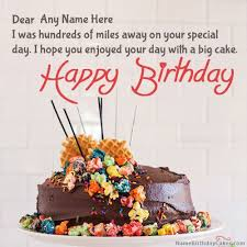 belated happy birthday wishes with name belated birthday wishes