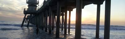 homes for sale in huntington beach ca dennis hopper jr u2013 search