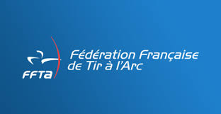 Calendrier Fdration Franaise De Calendriers Fédération Française De Tir à L Arc