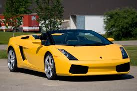 picture of lamborghini gallardo modern lamborghini gallardo spyder 2006 in image r8e and
