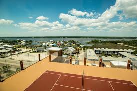 Map Of Gulf Shores Alabama Phoenix Gulf Shores Gulf Shores Phoenix Gulf Shores Condos By