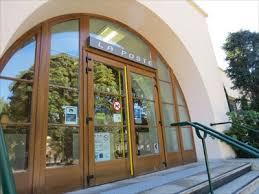 bureau poste bureau de poste de cassis 13260 cassis european post