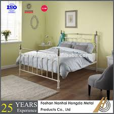 Brass Double Bed Frame King Size Brass Bed King Size Brass Bed Suppliers And