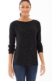 s sale sweaters j