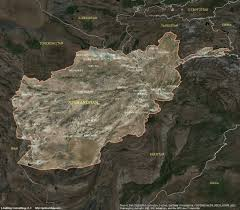 satellite maps 2015 afghanistan satellite maps leaddog consulting