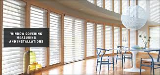 window blinds anderson windows blinds inside ace glass carries