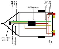 100 wiring diagram for ranger boat trailer ranger 373v