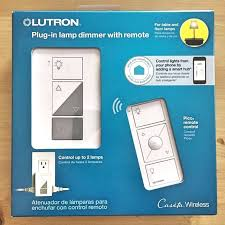 lutron plug in l dimmer l dimmer dutchglow org