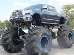 tundra truck image toyota tundra custom 5535 jpg monster trucks wiki