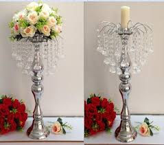 New Years Table Decorations New Year Party Suppliers Table Centerpieces Decoration Wedding