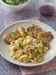 la cuisine rapide recette de cuisine rapide et light un site culinaire populaire