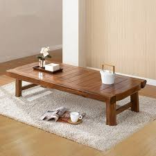 50 collection of low japanese style coffee tables coffee table ideas Japanese Style Coffee Table