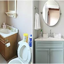 bathroom renovation ideas australia small bathroom renovation ideas australia interior before and