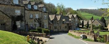 cotswolds cottage cottages to rent in cotswolds uk cottages