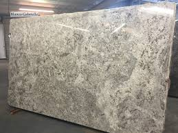 image result for blanco gabrielle granite countertops kitchen
