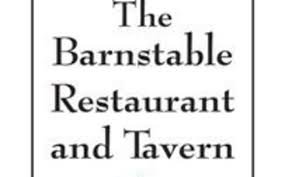 Cape Cod Brewery Hyannis - 5 course cape cod beer dinner at barnstable restaurant and tavern