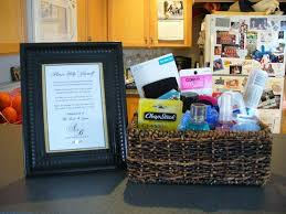 bathroom boxes baskets 36 best wedding hospitality basket images on pinterest wedding