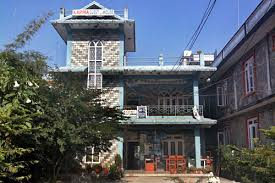 House Design Pictures Nepal Nepal House Designs House Design