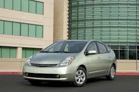 toyota problems toyota recalls 670 000 prius units for steering and water