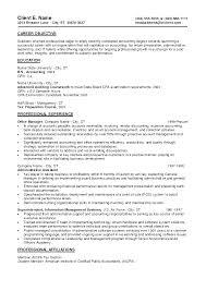 database administrator resume objective resume sample objectives corybantic us accounting resume objective statement examples jianbochen com sample resume objectives