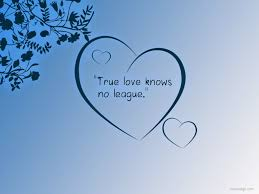 True Love Images With Quotes by Cute Love Wallpapers With Quotes Wallpapersafari