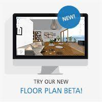 Floor Plan Creater Autodesk Homestyler New Floor Planfree Way To Draw 2 D And 3 D