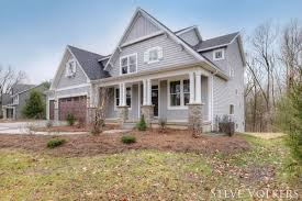featured builders west michigan new construction homes