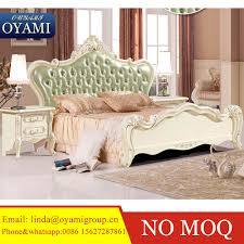 Royal Bedroom Set by Royal Luxury Bedroom Furniture Bed Royal Luxury Bedroom Furniture