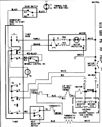amana dryer wiring diagram wiring schematics and wiring diagrams