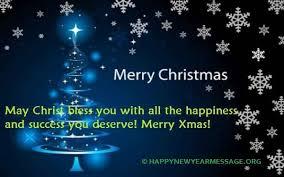 merry christian messages ideas best messages