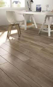 Laminate Flooring Mansfield 149 Best Flooring Favs Images On Pinterest Flooring Flooring