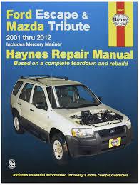 amazon com haynes publications inc 36022 repair manual automotive