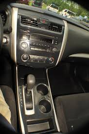 nissan altima coupe for sale chicago 2013 nissan altima s gray used sedan sale