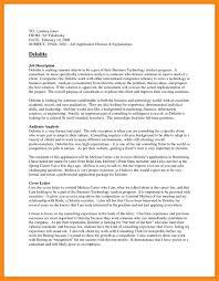 11 sample pharmacy technician cover letter azzurra castle grenada