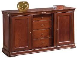 möbel martin schlafzimmer uncategorized uncategorized gerumiges mobel martin badezimmer