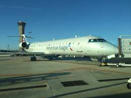 american eagle customer reviews skytrax
