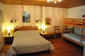 chambre d hote les saisies chambres d hôtes à proximité de beaufort les saisies à queige