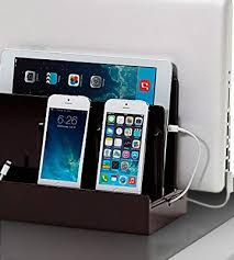 electronic charging station 5 best charging stations reviews of 2018 bestadvisor com