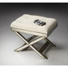 x base stool ideas homesfeed