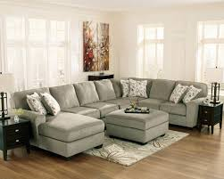 articles with living room chaises lounge tag amusing living room