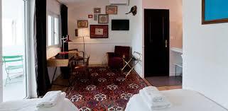 chambres hotes marseille chambre hôtes avec terrasse à marseille hotel chambre hote de