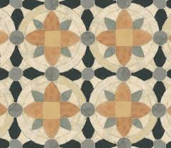 timeless tunisia country floors of america llc