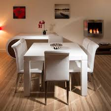 white square kitchen table dining room glamorous 8 person square dining table square dining