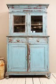kitchen armoire cabinets kitchen armoire cabinets kitchen armoire cabinets vin home