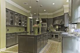 gray cabinets what color walls gray cabinets what color walls visaopanoramica com