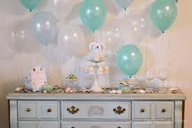 all baby shower mermaid baby shower and diy cupcakes with huggies