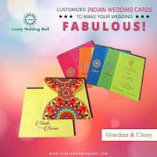 indian wedding cards in usa 11 best indian wedding cards images on indian bridal