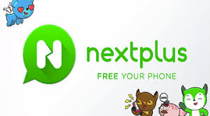 nextplus apk nextplus for pc windows version xeplayer